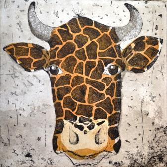 Giraffko
